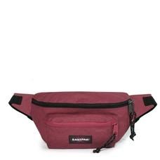 Eastpak กระเป๋าคาดอก รุ่น EK07362T DOGGY BAG - Monomel Merlot