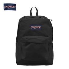 กระเป๋าเป้ JanSport รุ่น T501008 SUPERBREAK - BLACK