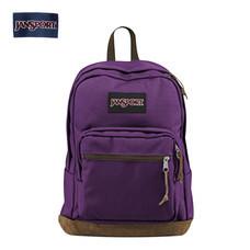 กระเป๋าเป้ JanSport รุ่น TYP72C8 RIGHT PACK - VIVID PURPLE