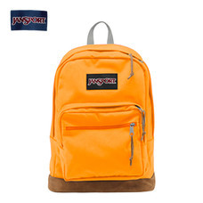 กระเป๋าเป้ JanSport รุ่น TYP701E RIGHT PACK - ORANGE GOLD