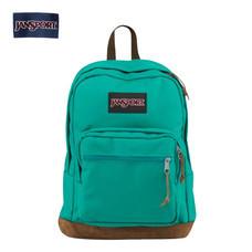 กระเป๋าเป้ JanSport รุ่น TYP701H RIGHT PACK - SPANISH TEAL