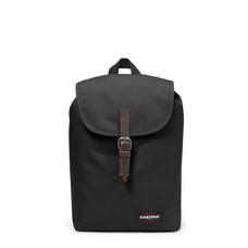 EASTPAK รุ่น CASYL - BLACK กระเป๋าเป้ EK21C008