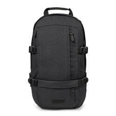 EASTPAK รุ่น FLOID - Stitch Dot กระเป๋าเป้ EK20139T