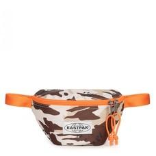 Eastpak กระเป๋าคาดอก รุ่น EK07439W SPRINGER CAMO'ED - DESERT SS 19