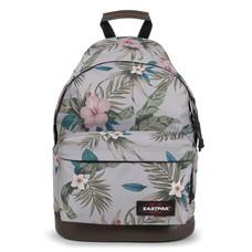 EASTPAK รุ่น WYOMING - Pink Brize กระเป๋าสะพาย EK81129Q