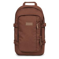 EASTPAK รุ่น EVANZ - Corlange Spice กระเป๋าเป้ EK22135S