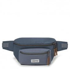 Eastpak กระเป๋าคาดอก รุ่น EK07358O DOGGY BAG - OPGRADE STORM