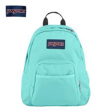 กระเป๋าเป้ JanSport รุ่น TDH69ZG HALF PINT - AQUA DASH