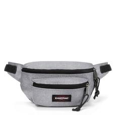 Eastpak กระเป๋าคาดอก รุ่น EK073363 DOGGY BAG - Sunday Grey