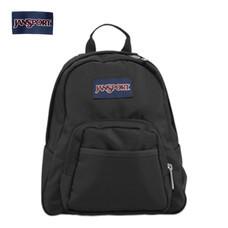 กระเป๋าเป้ JanSport รุ่น TDH6008 HALF PINT - BLACK