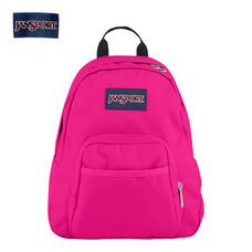 กระเป๋าเป้ JanSport รุ่น TDH601B HALF PINT - CYBER PINK