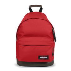 EASTPAK รุ่น WYOMING - Apple Pick Red กระเป๋าสะพาย EK81198M
