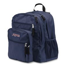 กระเป๋าเป้ JanSport รุ่น TDN7003 BIG STUDENT - Navy