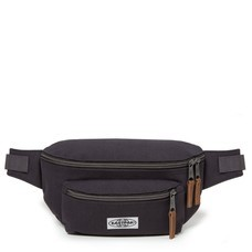 Eastpak กระเป๋าคาดอก รุ่น EK07345P DOGGY BAG - OPGRADE DARK