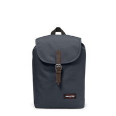 EASTPAK รุ่น CASYL - MIDNIGHT กระเป๋าเป้ EK21C154
