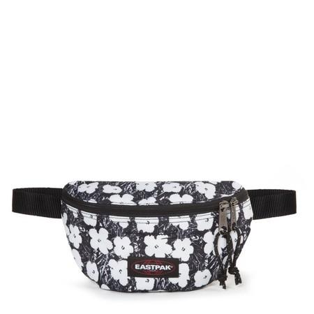 Eastpak กระเป๋าคาดอก รุ่น EK07413U SPRINGER - Aw Floral