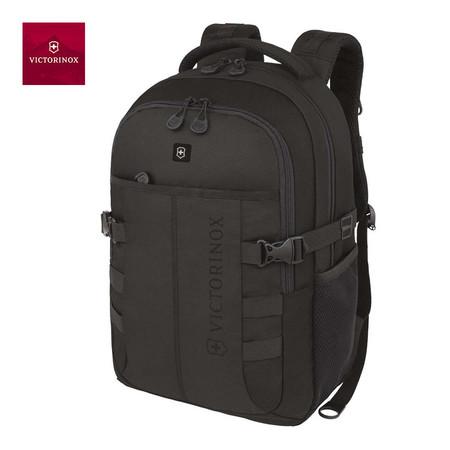 Victorinox กระเป๋าสะพาย รุ่น Vx Sport-Cadet - Black