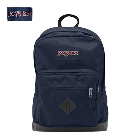 กระเป๋าเป้ JanSport รุ่น T29A003 CITY SCOUT - NAVY
