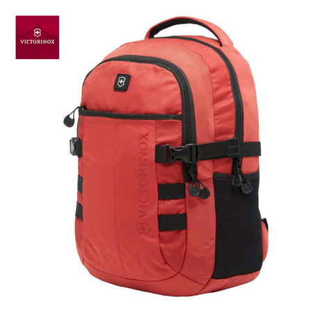 Victorinox กระเป๋าสะพายรุ่น Vx Sport-Cadet - Red