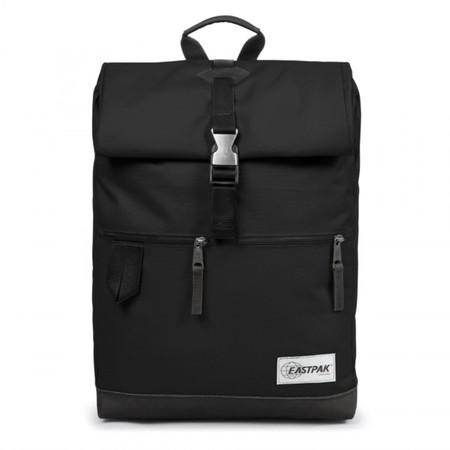 EASTPAK รุ่น MACNEE - INTO MONO BLACK กระเป๋าเป้ EK44B04P