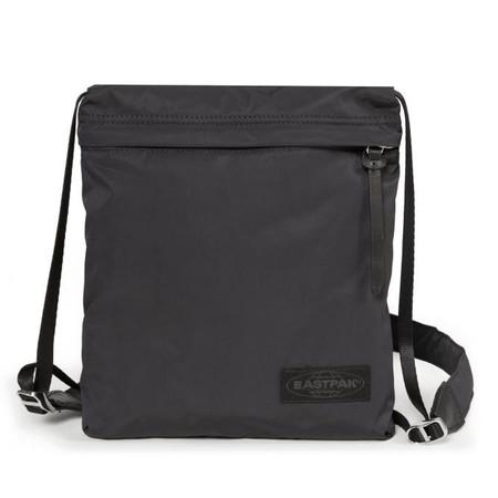 EASTPAK รุ่น LUX - Black Edition กระเป๋าคาดอก EK53D07U