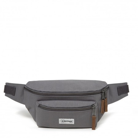 Eastpak กระเป๋าคาดอก รุ่น EK07359O DOGGY BAG - OPGRADE MIST