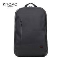 """กระเป๋าเป้แล็ปท็อปกันน้ำ KNOMO Water-resistant Backpack HARPSDEN 14"""" Laptop"""