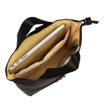 กระเป๋าเป้แล็ปท็อป KNOMO Tote Backpack  REYKJAVIK 15
