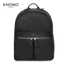 กระเป๋าเป้แล็ปท็อป KNOMO Backpack BEAUFORT 15