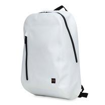 กระเป๋าเป้แล็ปท็อปกันน้ำ KNOMO Water-resistant Backpack HARPSDEN 14