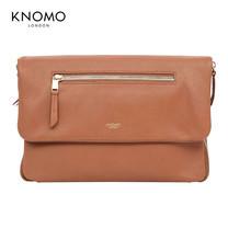 กระเป๋าถือ KNOMO ELEKTRONISTA Digital Clutch Bag