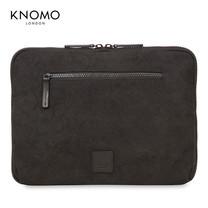 กระเป๋าแท็บเล็ต KNOMO Digital Oganiser Knomad FULHAM 13