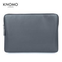 ซองแล็ปท็อป KNOMO EMBOSSED Sleeve 13