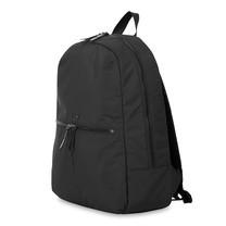 กระเป๋าเป้ KNOMO Backpack BERLIN 14
