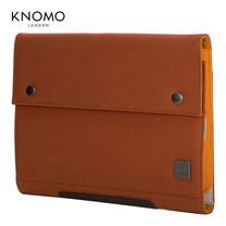"""กระเป๋าแท็บเล็ต KNOMO Portable Organiser KNOMAD Air 10"""" Tablet"""