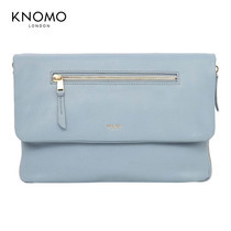 กระเป๋าถือ KNOMO ELEKTRONISTA Digital Clutch Bag