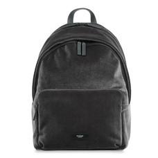 กระเป๋าเป้แล็ปท็อป KNOMO Backpack BATHURST VELVET 14