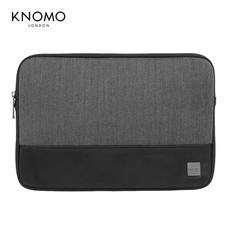 ซองแล็ปท็อป KNOMO HOLBORN Sleeve 14