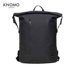 กระเป๋าเป้แล็ปท็อปกันน้ำ KNOMO Water - resistant Backpack CORMWELL 15