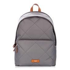 กระเป๋าเป้แล็ปท็อป KNOMO Backpack BATHURST 14