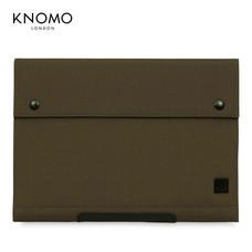 กระเป๋าแท็บเล็ต KNOMO Digital Organiser KNOMAD FABRIC 12