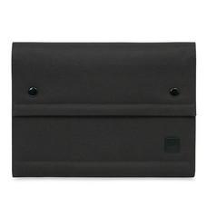 กระเป๋าแท็บเล็ต KNOMO Digital Organiser KNOMAD FABRIC AIR 10