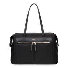 กระเป๋าสะพาย KNOMO Tote bag CURZON (RFID) 15