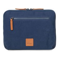 กระเป๋าแท็บเล็ต KNOMO Digital Oganiser Knomad FULHAM 10.5