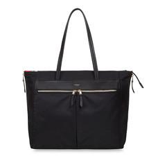 กระเป๋าสะพาย KNOMO Tote Bag GROSVENOR PLACE (RFID) 15