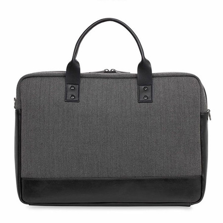 กระเป๋าแล็ปท็อป KNOMO Briefcase PRINCETON 15.6