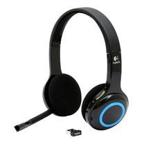 Logitech หูฟัง Bluetooth รุ่น H600