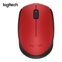 Logitech เมาส์ไร้สาย Wireless M171