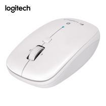 Logitech เมาส์ Bluetooth M557