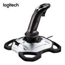 Logitech จอยสติ๊ก Extreme 3D Pro
